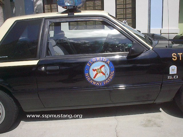 93_fhp_ssp_unit_1993_at_FHP_conf_2002_door_decal.jpg (79960 bytes)