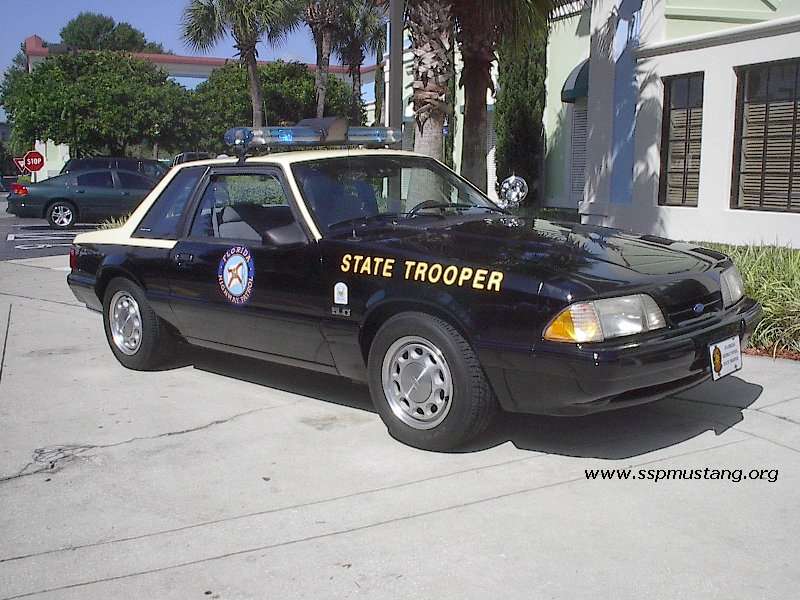 93_fhp_ssp_unit_1993_at_FHP_conf_2002_front.jpg (139336 bytes)
