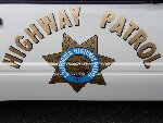 CHP_SSP_Door_decal_th.jpg (6433 bytes)