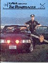 NMSP_Trooper_mag_cover_1991_th.jpg (6811 bytes)