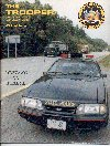 NYSP_Trooper_mag_cover_October_1988_th.jpg (7350 bytes)