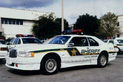 Pinellas_County_FL_Lincoln_MarkVII.JPG (25847 bytes)