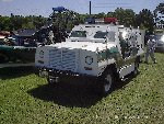 Pinellas_Cty_FL_Peacekeeper_front_th.jpg (8694 bytes)