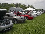 Roush_Mustangs_at_Fan_Flight_2003_th.jpg (8278 bytes)
